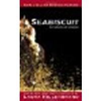 seabiscuit essay questions The tools you need to write a quality essay or term paper without any questions to be asked seabiscuit was a train wreck.