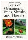 A Color Atlas of Pests of Ornamental...