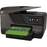 HP Officejet Pro 8600 N911G Inkjet Multifunction