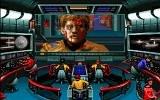 Star Trek: Judgement Rites Limited CD-Rom Collector's Edition
