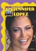 Jennifer Lopez (Star Tracks)
