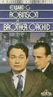 Brother Orchid [VHS]