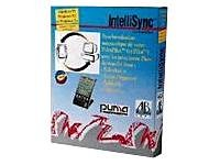 IntelliSync for The Hp200lx Palmtop PC 1.0
