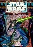 Star Wars, Bd.17, Der Untergang der Sith, Teil II