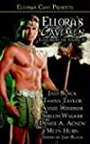 Ellora's Cavemen: Tales From The Temple IV (1419951386) by Jaid Black