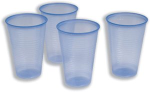 nupik-2193-20-cl-deau-cups-lot-de-1000-bleu
