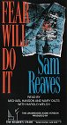 img - for Fear Will Do It/Cassettes (A Cooper Macleish Adventure) book / textbook / text book