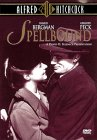 Spellbound [DVD] [US Import] [NTSC]