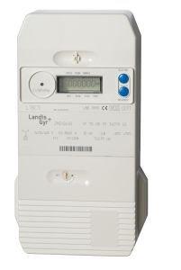landis-gyr-compteur-electrique-triphase-agree-edf-ecs-60a-40kwh-multi-tarifs