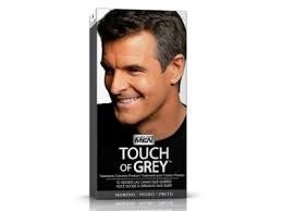 just-for-men-gel-colorante-touch-of-grey-moreno-negro