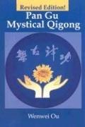 Pan Gu Mystical Qigong
