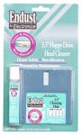 sara-lee-35-disk-drive-cleaner-263000
