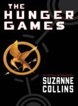 the Hunger Games (0439023483) by Collins, Suzanne