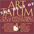 The Best Of The Pablo Group Masterpieces (Pablo)