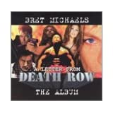 Letter From Death Row ~ Bret Michaels