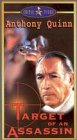 echange, troc Target of an Assassin [VHS] [Import USA]