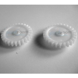Zodiac R0518800 Drive Gear Replacement Kit (Polaris 9300 Robotic Pool Cleaner compare prices)