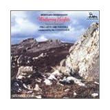 Herrmann: Wuthering Heights (Complete Opera) ~ Bernard Herrmann