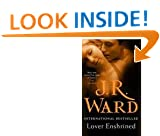 Lover Enshrined: Number 6 in series (Black Dagger Brotherhood)