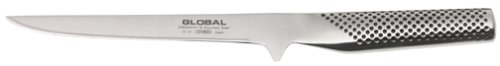 G21 Global Boning Knife - 16cm