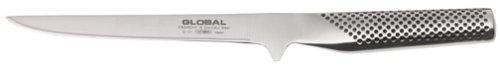 G21 Global Boning Knife - 16cm