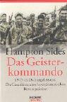 Das Geisterkommando. (3442151899) by Sides, Hampton
