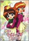 怪盗セイント・テール DVD-BOX2
