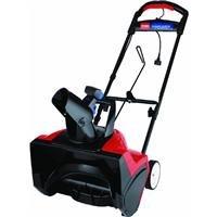 Toro 38381 18-Inch 15 Amp Electric 1800 Power Curve Snow Blower