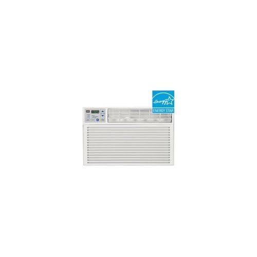 General Electric 6,400 btu Energy Star Window Air Conditioner Aew06lq