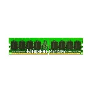 Kingston 64Gb Kit Memorias RAM baratas Cheap