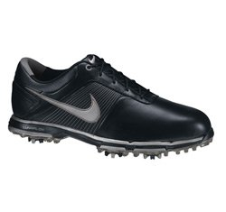 Men's Nike Lunar Control Golf Shoes