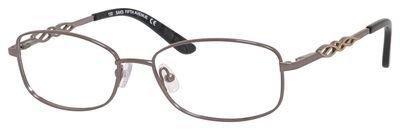 saks-fifth-avenue-lunettes-283t-06lb-ruthenium-55-16-135