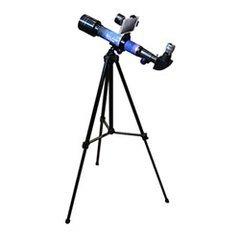 micro-planet-telescopio-hd-smart