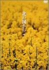 北の国から Vol.7 [DVD]
