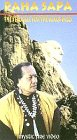 Paha Sapa: Struggle for the Black Hills [VHS]