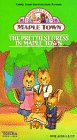 Mapletown:Prettiest Dress in [VHS]