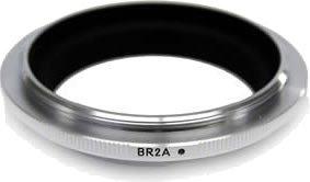 Nikon BR-2A リング BR-2A