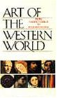Art of the Western World Gift