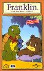 echange, troc Franklin : Une nouvelle amitié [VHS]