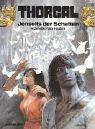 Thorgal 06. Jenseits der Schatten. Carlsen Comics (3551011168) by Jean Van Hamme