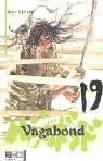 Vagabond, Band 19