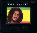 Bob Marley - Forever Gold - Zortam Music