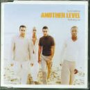 Another Level Ft Tq Summertime [CD 2]