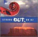 Strung Out On U2 : The String Quartet Tribute