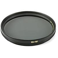 B+W 60mm Circular Polarizer with Multi-Resistant Coating