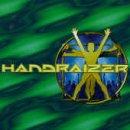 Handraizer