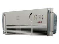 Apc Smart-UPS 3000RMNET USV 3000VA Line-Interaktiv 6 Minuten 5HE US beige