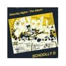 Saturday night (1987, US) [VINYL]