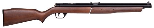 Benjamin 392 Bolt Action Variable Pump Air Rifle (.22) (800 Fps Airsoft Pistol compare prices)