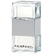 Rampage per Donna Cofanetto - 90 ml Eau de Parfum Spray + 200 ml Latte Corpo + 200 ml Gel Doccia + 120 ml Hand Cream + 8 ml Eau de Parfum Mini